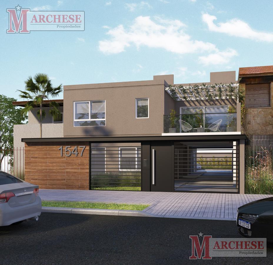 Foto Condominio en Castelar Norte Florencio Sanchez 1547 número 4