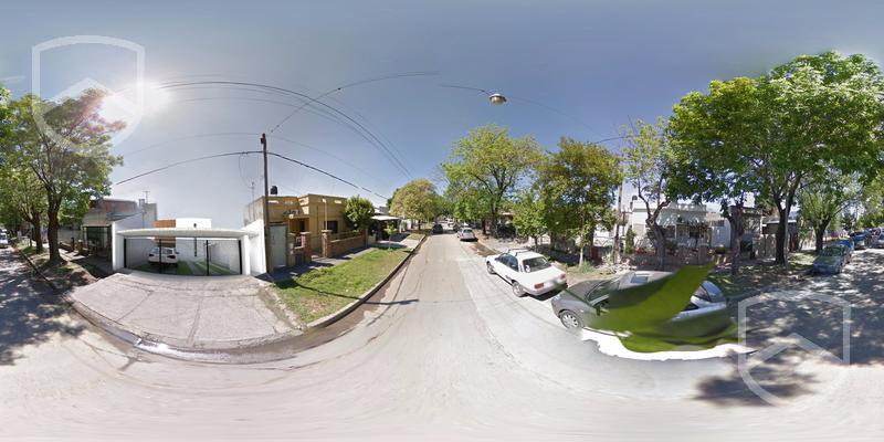 Foto Condominio en Fisherton Sanchez de Loria 160 número 2