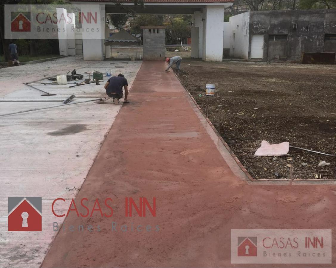 Foto Otro en Jacona de Plancarte Centro LOTES EN VENTA RESIDENCIAL DEL LAGO EN JACONA número 10