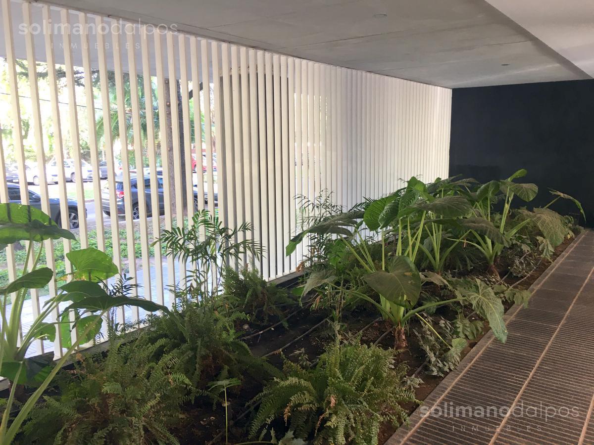 Foto Departamento en Venta en  Olivos-Vias/Rio,  Olivos  Juan Diaz de Solis 2222