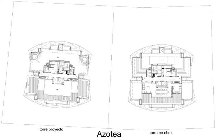 Foto Edificio en Pinamar Av. Arq Jorge Bunge 1723 número 1