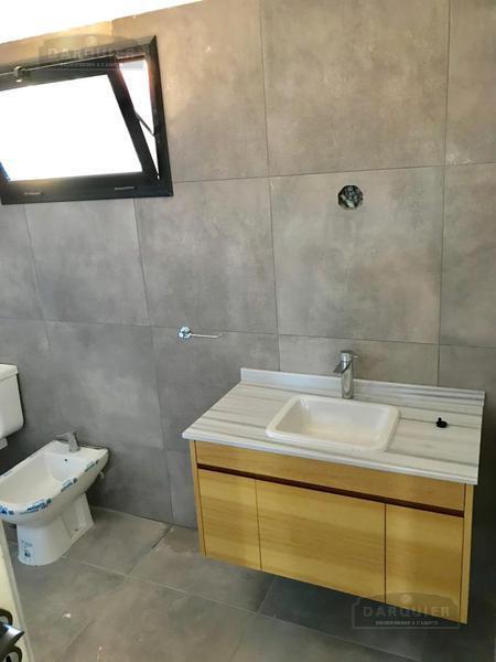 Foto Condominio en Adrogue BOUCHARD 1540 número 10