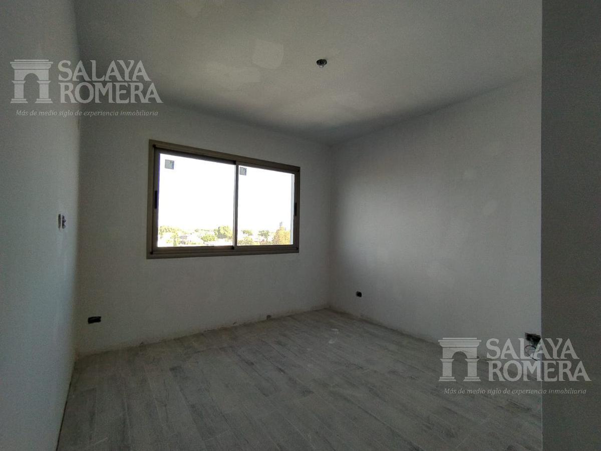 Foto Edificio en Tigre Cazon 600 número 11