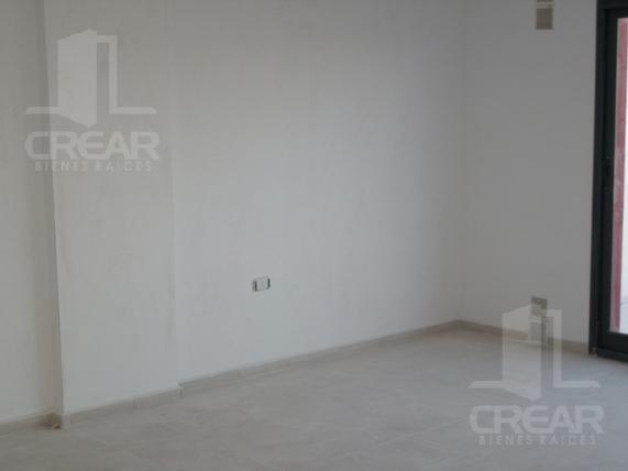 Foto Edificio en Alberdi Dean Funes 1438 número 17