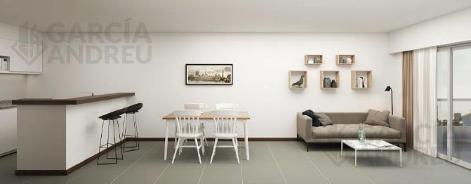 Foto Edificio en Macrocentro Mendoza 2800 número 6