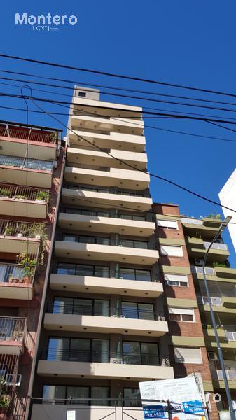 Foto  en Caballito Norte Avellaneda 1022