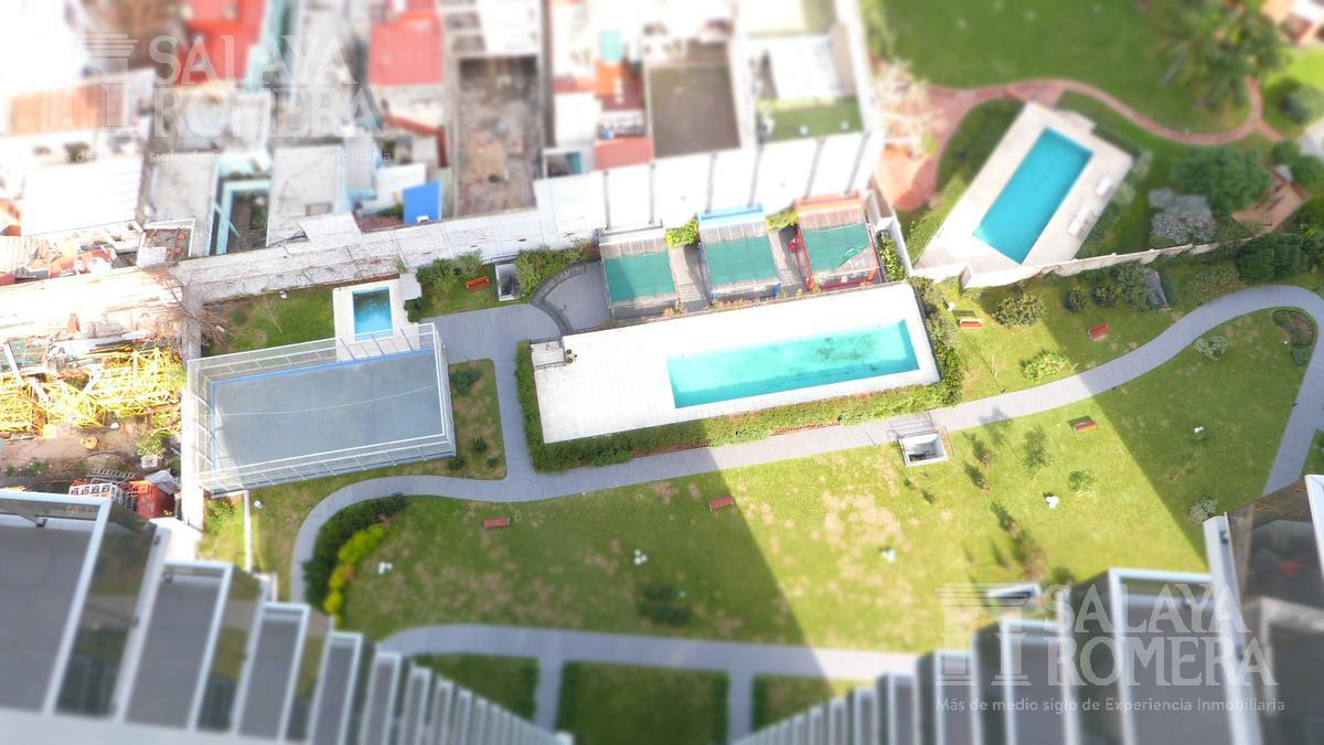 Foto Edificio en San Cristobal Carlos Calvo 3080 número 4