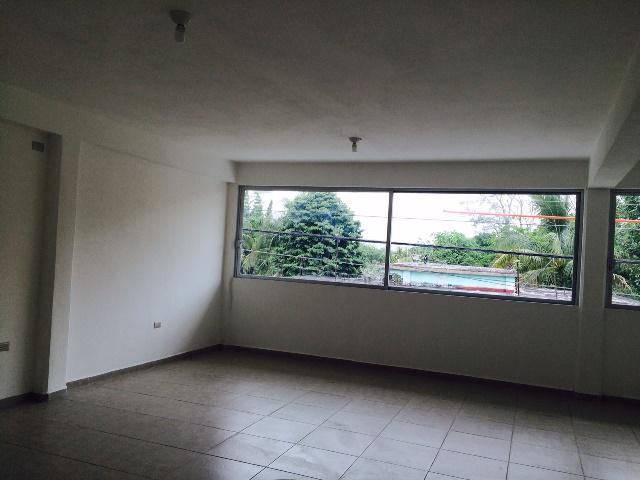 Foto Barrio Privado en Chapala  número 6
