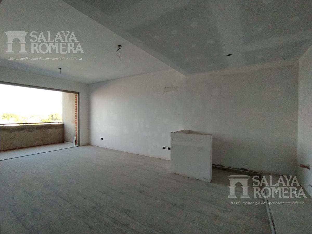 Foto Edificio en Tigre Cazon 600 número 14