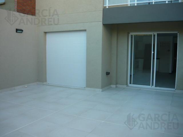 Foto Edificio en Macrocentro Zeballos 2200 número 5