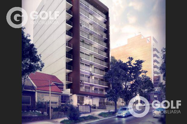Foto Edificio en Pocitos 26 de marzo y Pereira de la Luz número 5