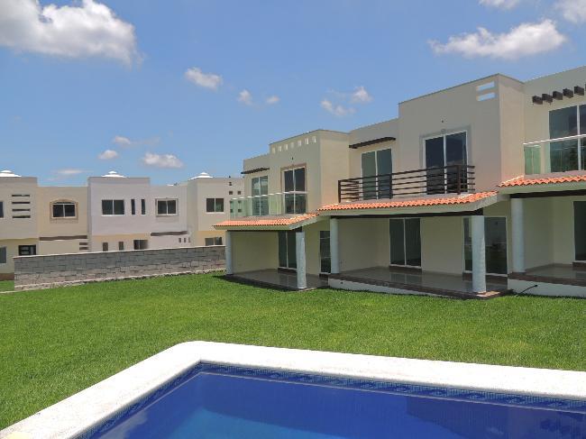 Foto Condominio en Las Animas  número 10