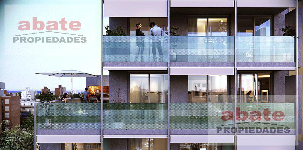 Foto Edificio en Tres Cruces Blvr. G. Artigas 2168 y Nueva Palmira número 2