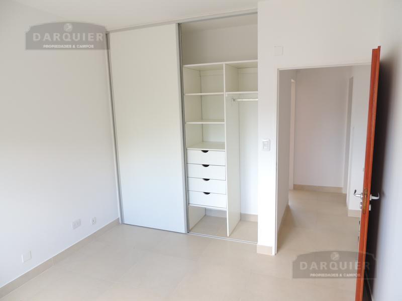 Foto Condominio en Adrogue BOUCHARD 651/53 número 5