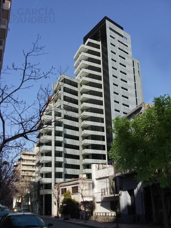 Foto  en Centro Norte Moreno 40 bis