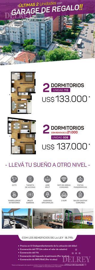 Foto  en Jacinto Vera Zona Shopping Nuevo Centro ESTRENA