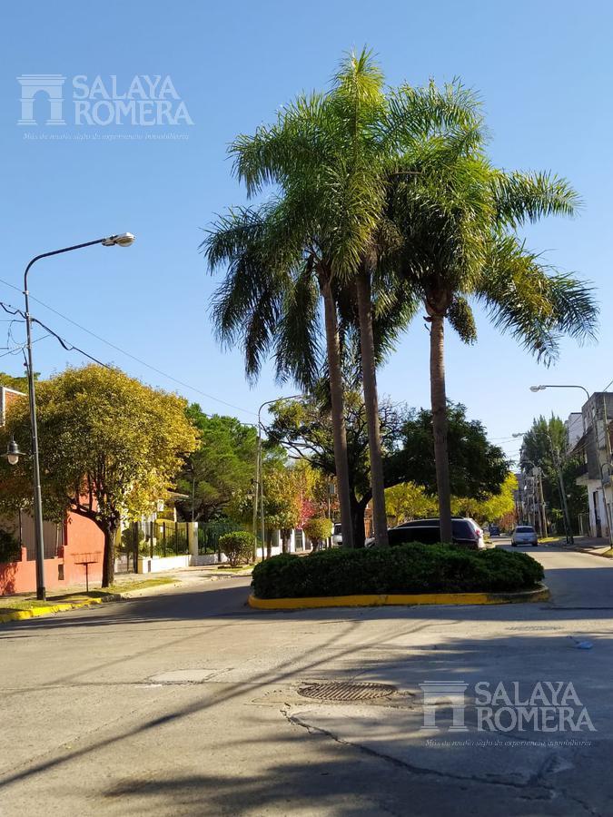 Foto Edificio en Tigre Saenz Peña 930 número 21
