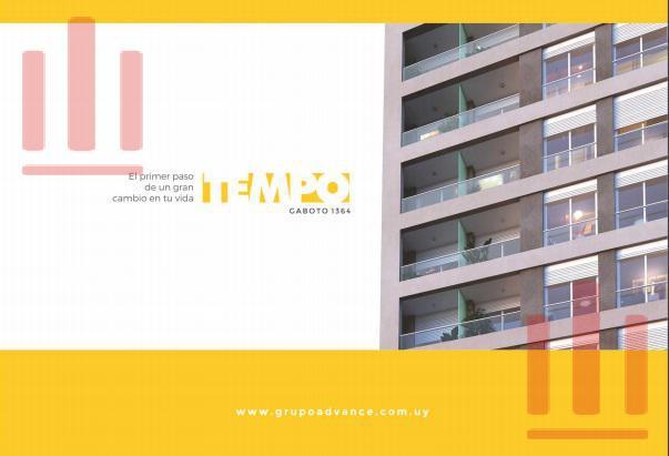 Foto Edificio en Cordón Gaboto 1300 número 8