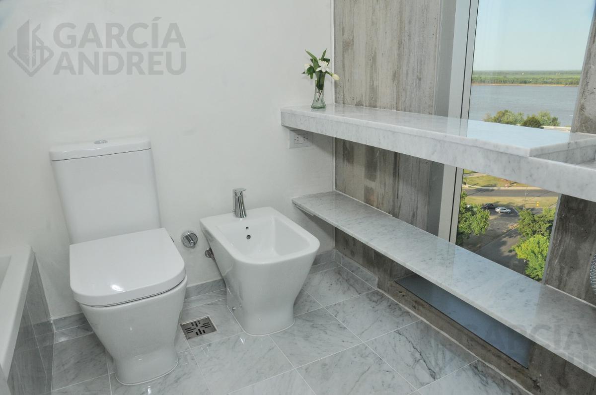Foto Edificio en Arroyito Olive al 900 número 16