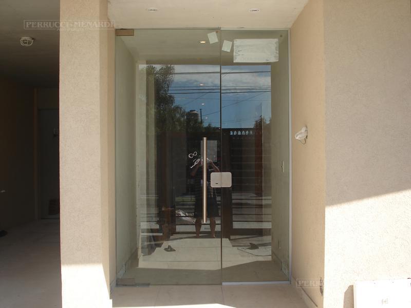 Foto Edificio en Villa Bosch Las Gaviotas 1500 número 6