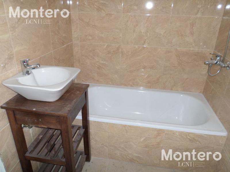 Foto Edificio en Caballito Norte Avellaneda 1022 número 14
