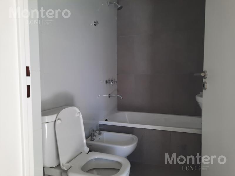 Foto Edificio en Saavedra Besares 3600 número 9