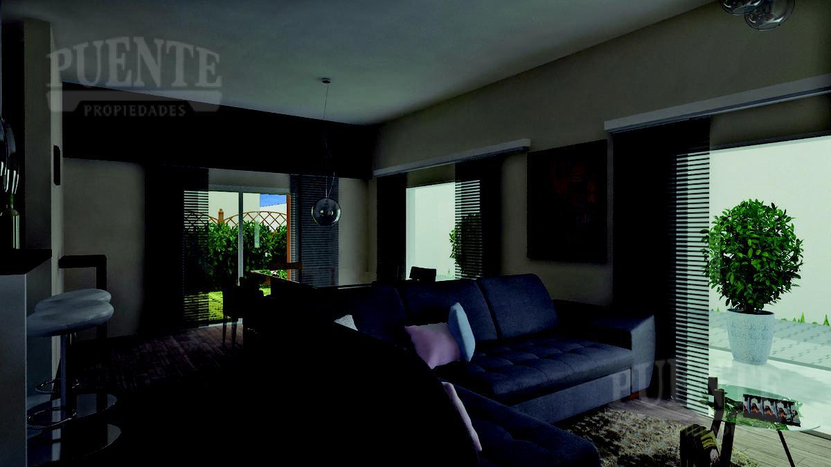 Foto Condominio en Banfield Este Campos 1480 número 5