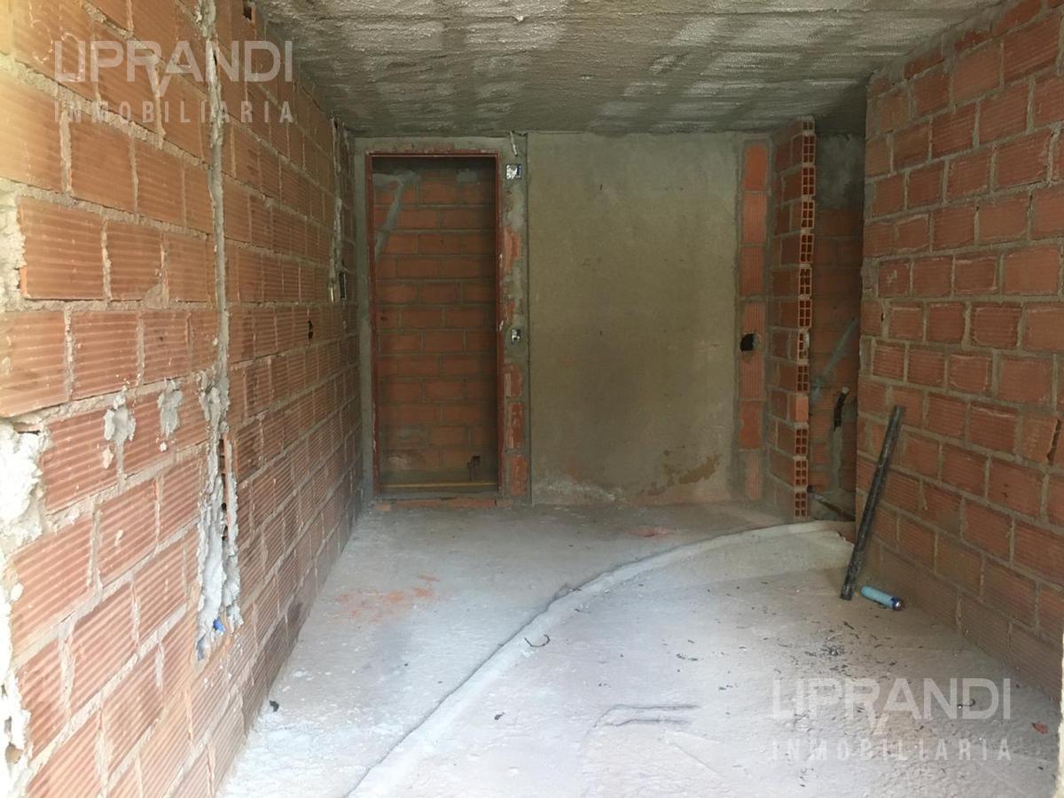 Foto Edificio en Nueva Cordoba PATAGONIA 11  número 7