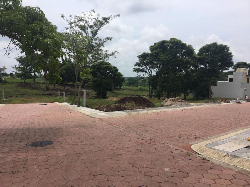 Foto Barrio Privado en Pueblo Dos Ríos Fraccionamiento La Cañada de Dos Rios número 3