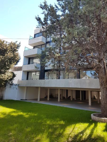 Foto unidad Departamento en Venta en  Saavedra ,  Capital Federal  Paroissien 3700 depto 102 C26