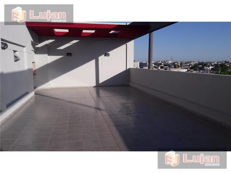 Foto Edificio en Mataderos Martiniano Leguizamon 1600 número 10
