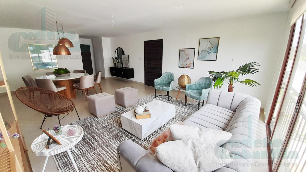 Foto Condominio en Vía a la Costa VILLAS DEL BOSQUE. ULTIMOS DEPARTAMENTOS DISPONIBLES número 2
