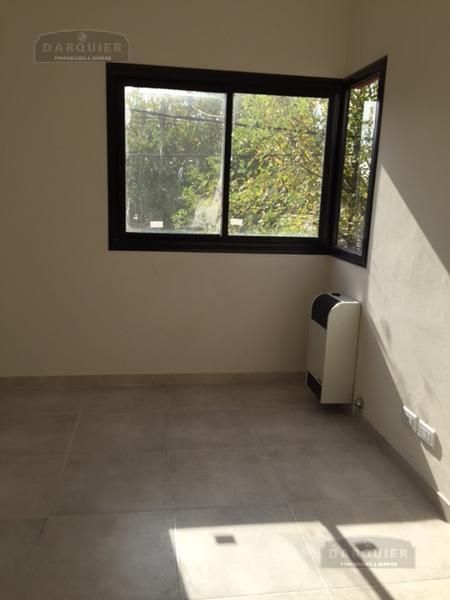 Foto Condominio en Adrogue uriburu esquina illia numero 4