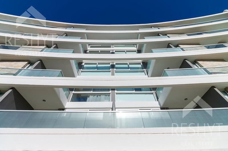 Foto Condominio en Playa Mansa  PARADA 28 - PLAYA MANSA - PUNTA DEL ESTE número 11