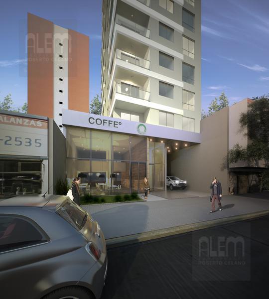 Foto Edificio en Lomas de Zamora Oeste Avenida Hipólito Yrigoyen 8716 número 2