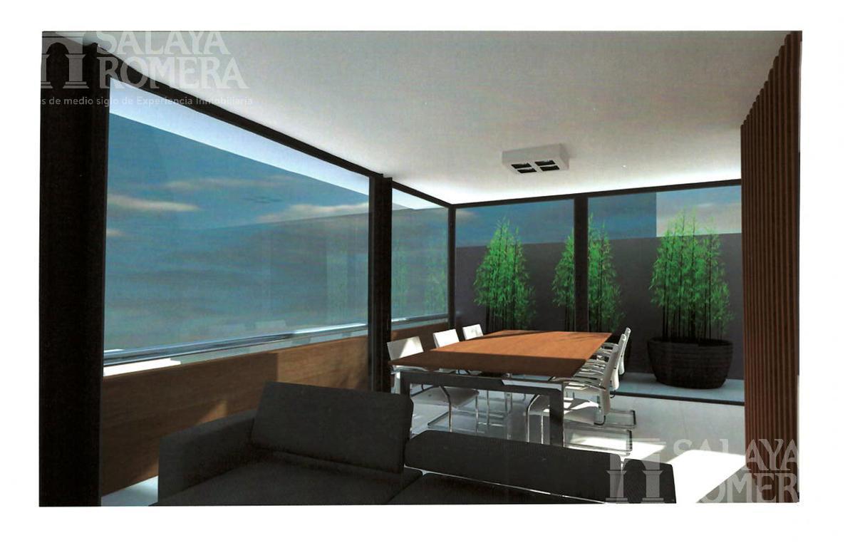 Foto Edificio en Olivos-Vias/Maipu Guillermo Rawson 2479 número 7