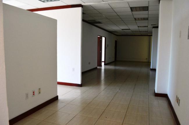 Foto Country en Altamira Avenida Tulum Número 318 SM 9 Mza 2 Lote 2 Cancún Q. Roo número 7