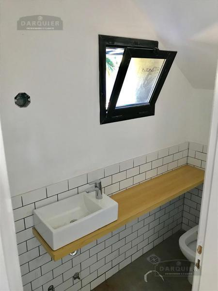Foto Condominio en Adrogue BOUCHARD 1540 número 13