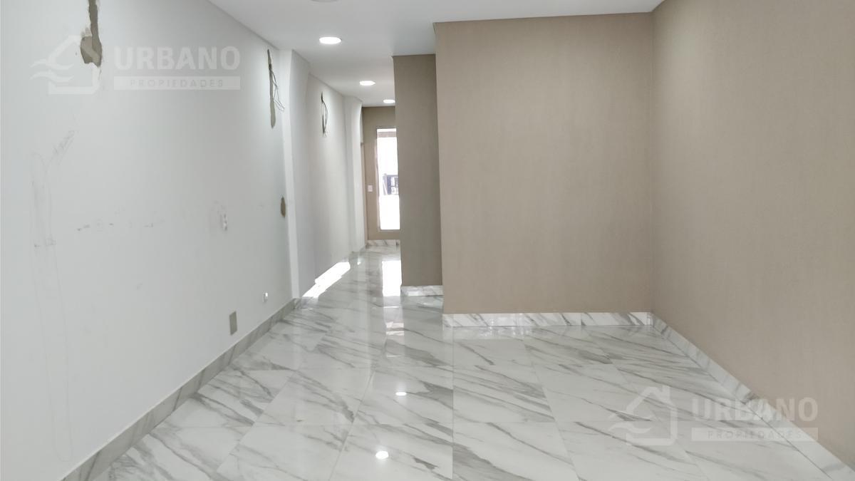 Foto Edificio en Caballito Andres Lamas 800 número 4