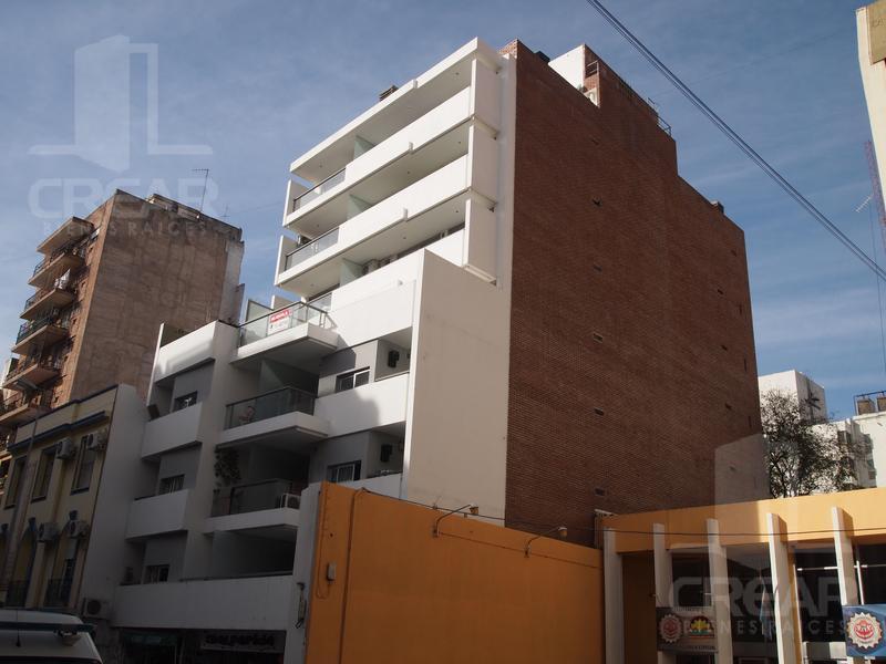Foto Edificio en Centro Independencia 245 número 3