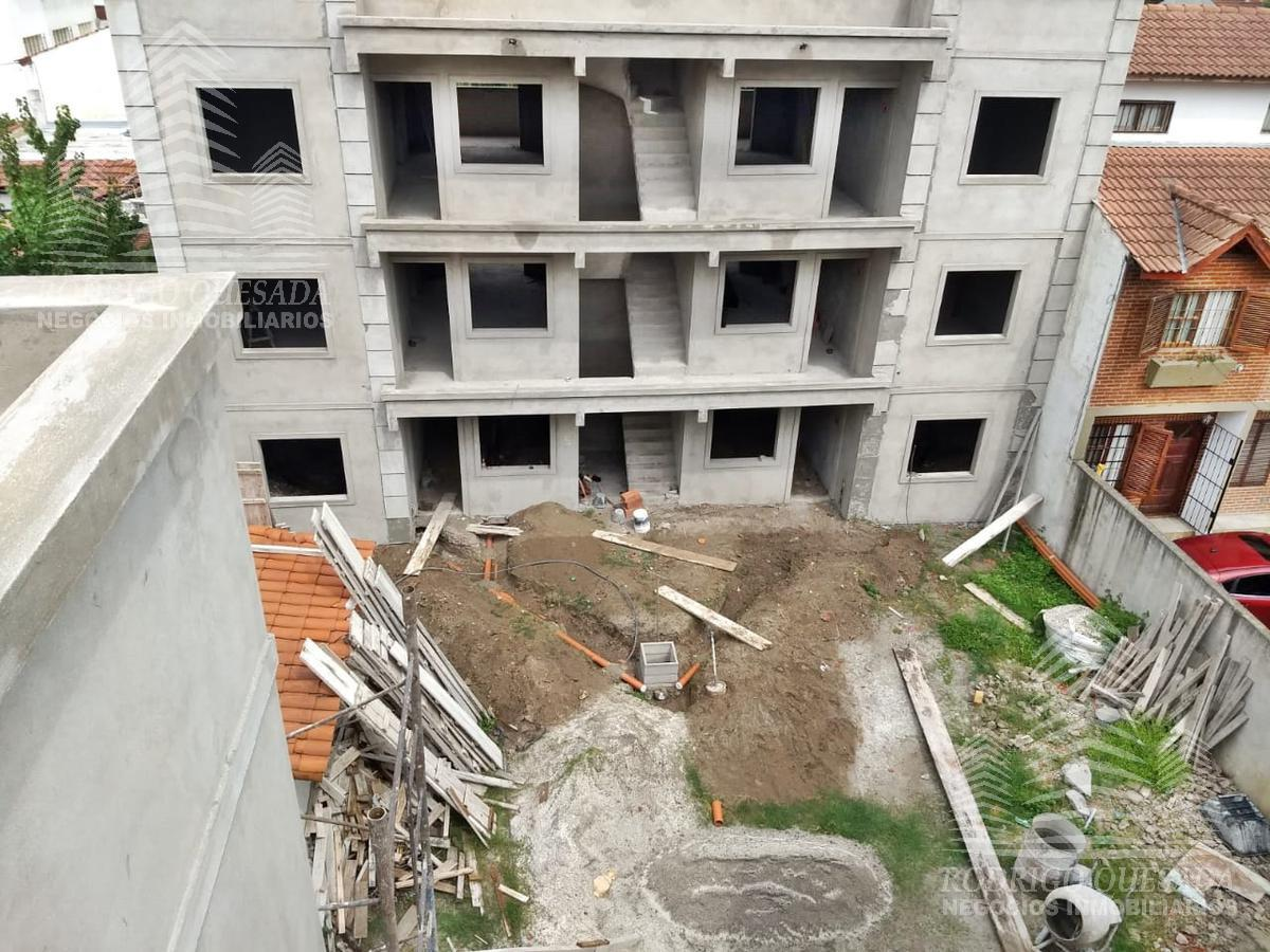 Foto Condominio en San Bernardo Del Tuyu         Catamarca 1828       número 2