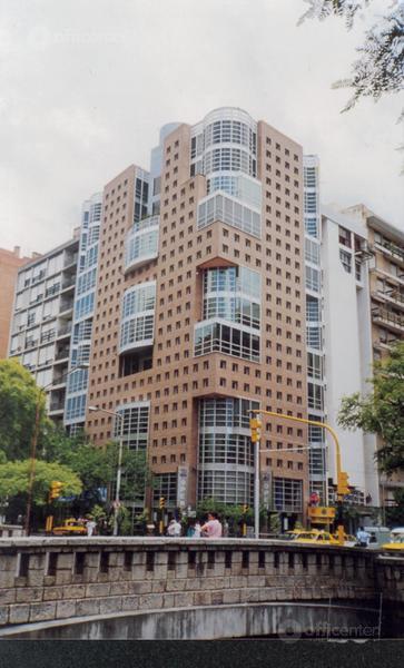 Foto  en Centro Colón y Cañada