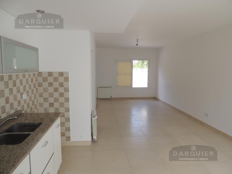Foto Condominio en Adrogue BOUCHARD 651/53 número 21