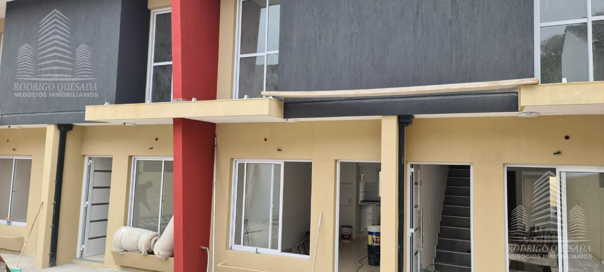 Foto Condominio en Costa Azul Catamarca 3659 número 14