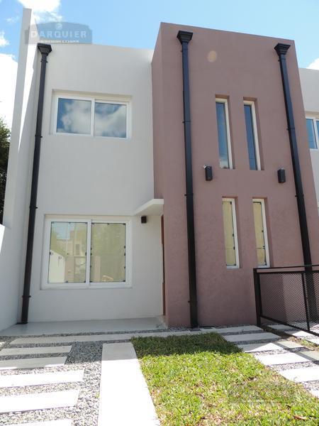Foto Condominio en Adrogue BOUCHARD 651/53 número 34