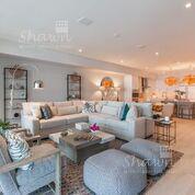 Foto Condominio en Monroe Maison Residences Islamorada,  Florida 33036 número 6