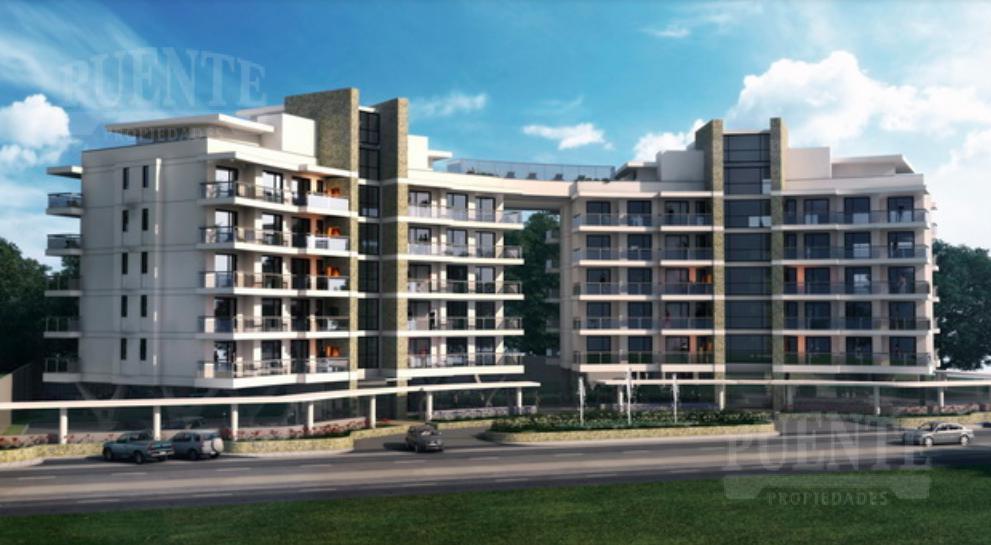 Foto Edificio en Canning (Ezeiza) A metros de Las Toscas número 2