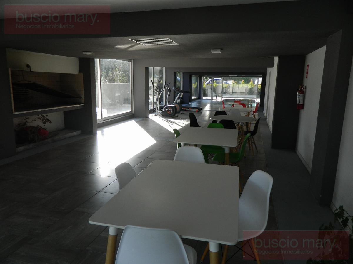 Foto Edificio en Colonia del Sacramento Eugenio Araus 32 número 5