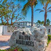 Foto Condominio en Monroe Maison Residences Islamorada,  Florida 33036 número 29