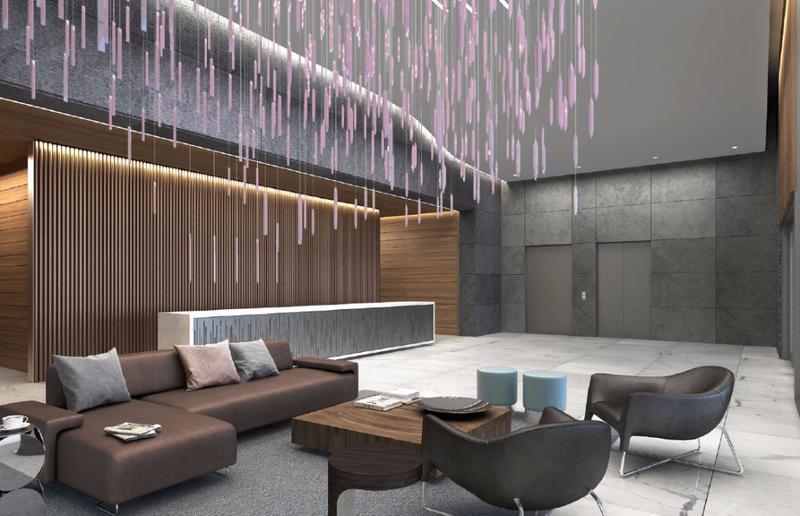 Foto Edificio en Tela 700 Brickell Avenue, Miami, FL número 17